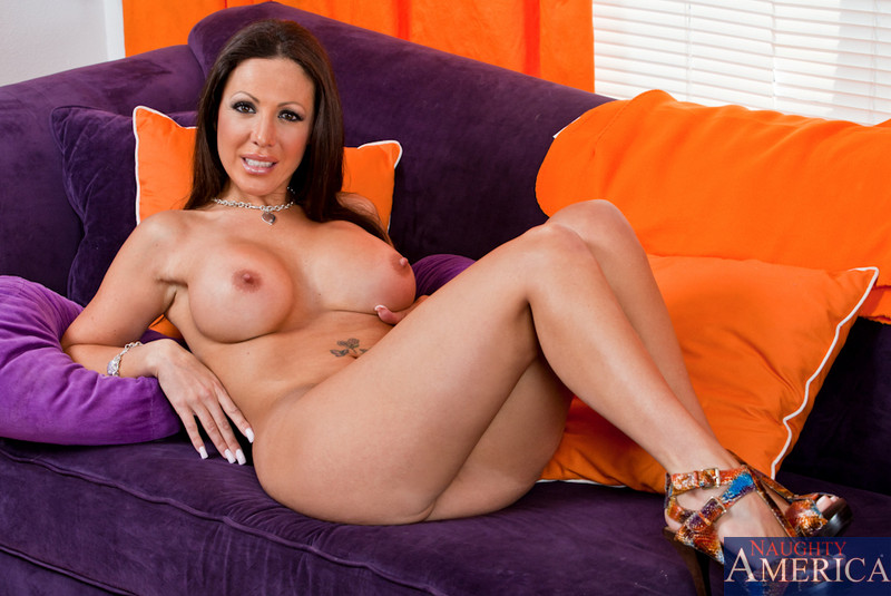 amy fisher sexy